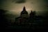 Dark Venice - Cover