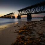 Bahia Honda - Florida Keys - Alessandro Cancian Photography