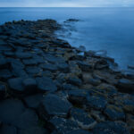 Giant Causeway - Northern Ireland - Alessandro Cancian Photography